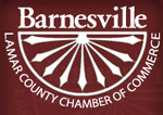 Barnesville - Lamar County Chamber of Commerce